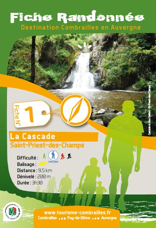 1-la-cascade-977