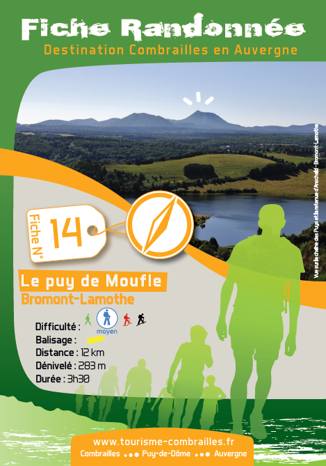 14-le-puy-de-moufle