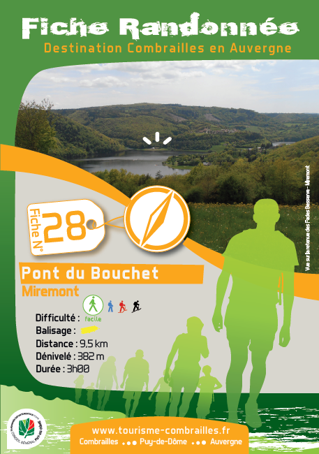 28-pont-du-bouchet