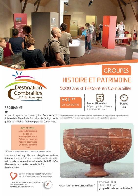 5000-ans-d-histoire-en-combrailles