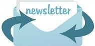 800x600-newsletter-1330-1356