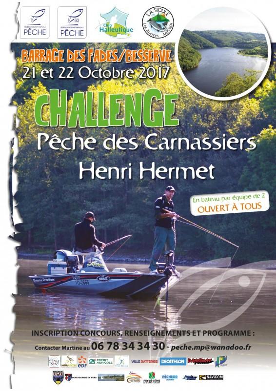 aappma-la-sioule-affiche-concours-challenge-2017-875
