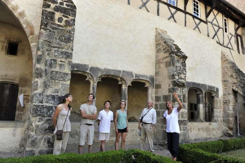 abbaye-de-menat