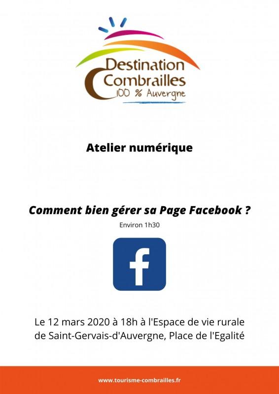 atelier-numerique-comment-bien-gerer-sa-page-facebook-1-1227