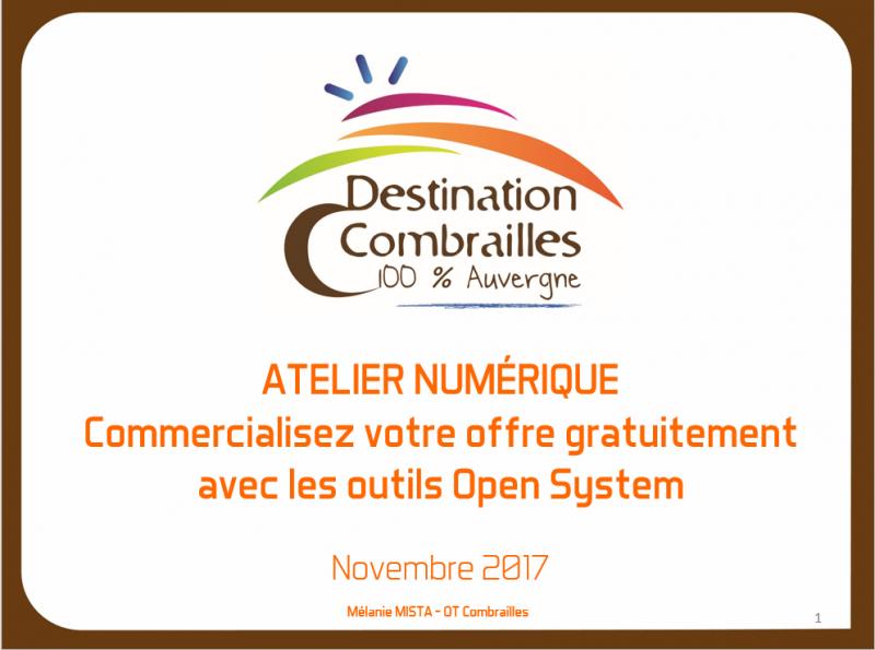 atelier-numerique-open-system