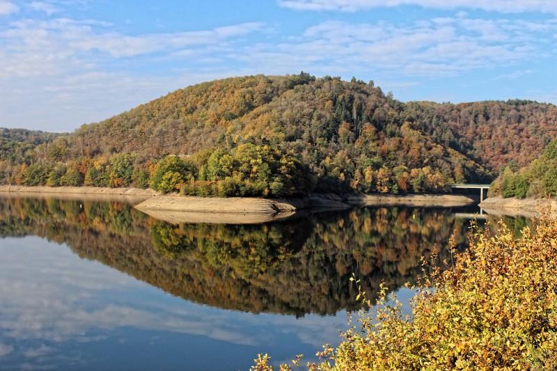 barrage-des-fades-automne-18-melanie-mista-ot-combrailles