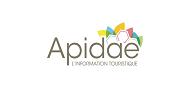 base-de-donnee-apidae-1329-1357
