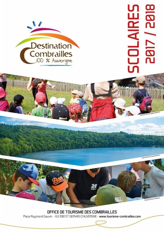 brochure-scolaires-hd-879