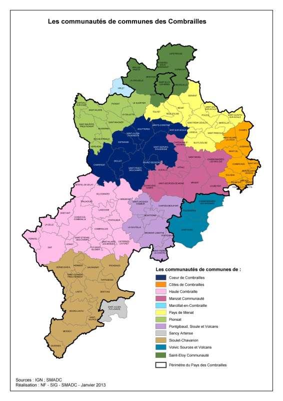 carte-communautes-de-communes