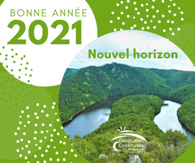 carte-voeux-2021-1362