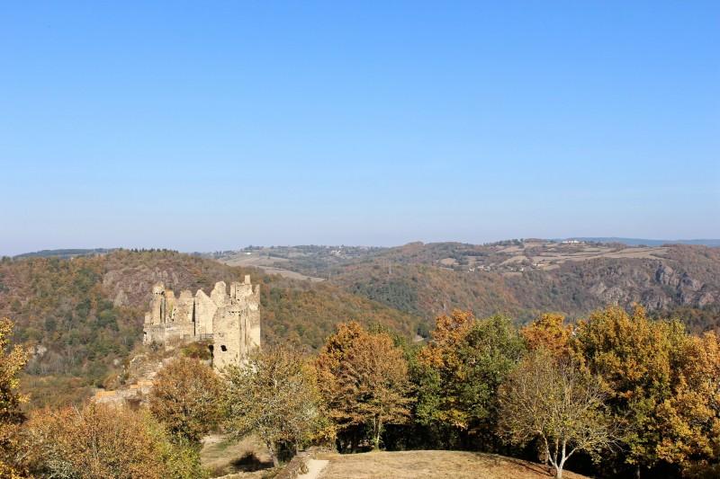 chateau-rocher-automne-18-melanie-mista-ot-combrailles