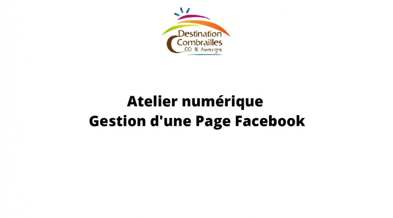 gestion-du-page-facebook-image-web-1242