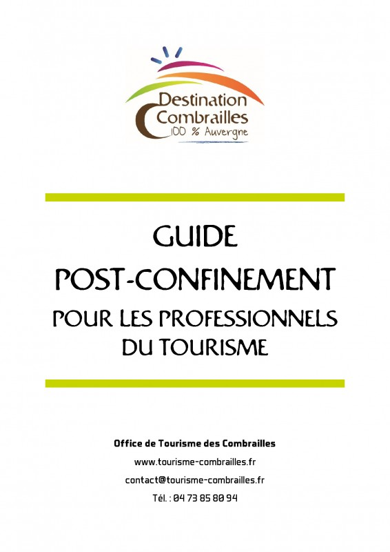 guide-post-confinement