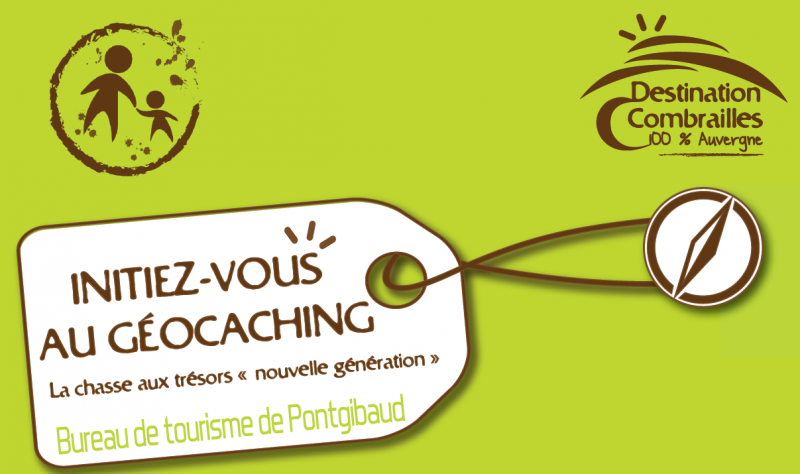 initiez-vous-au-geocaching-197