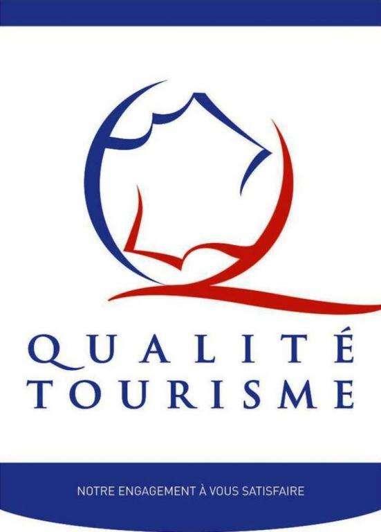 la-marque-qualite-tourisme