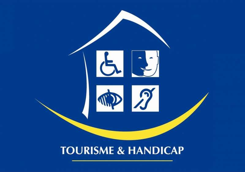 label-tourisme-et-handicap-407