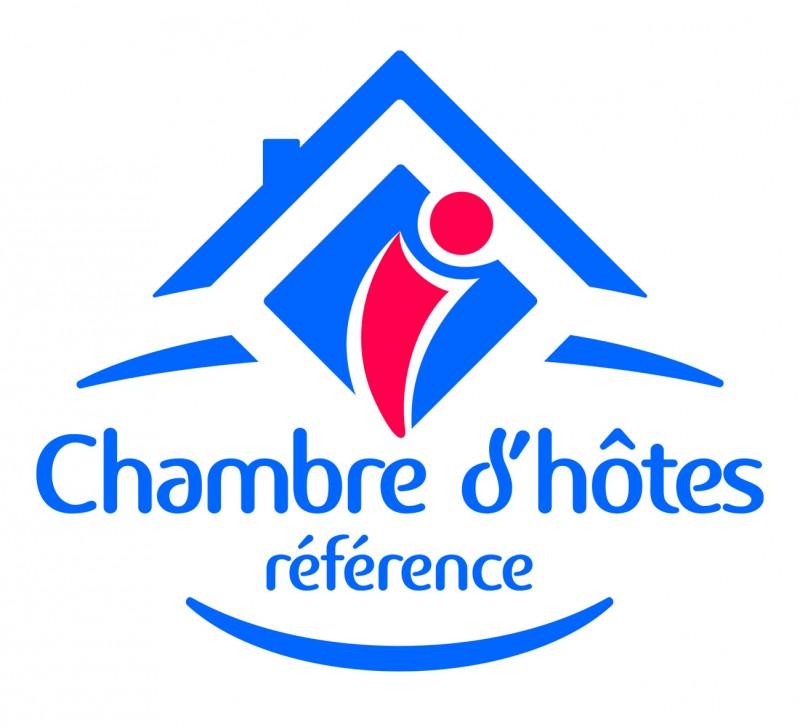 logo-chambre-d-ho-tes-reference-1037