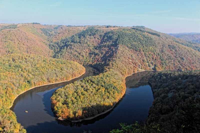 meandre-de-queuille-automne-18-melanie-mista-ot-combrailles