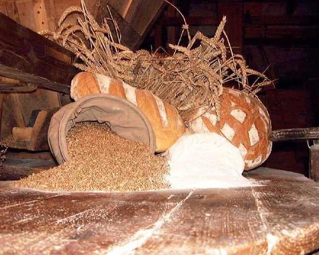 moulin-de-braynand-proprietaire-gauvin-jean-claude-1-1310