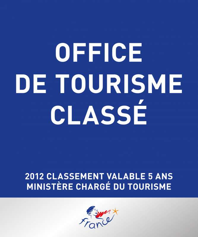 plaque-office-de-tourisme-classe-429
