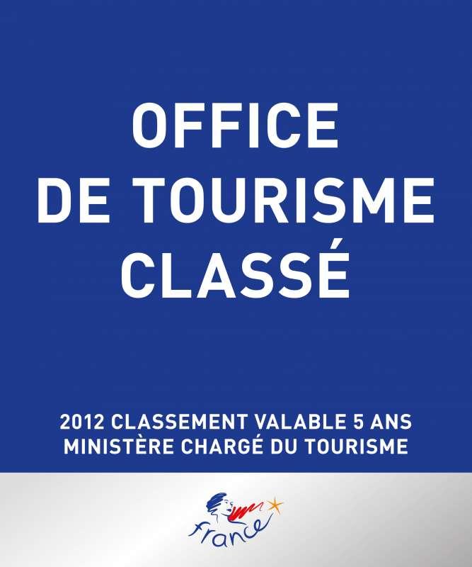 plaque-office-de-tourisme-classe-429