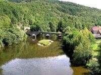 pont-medieval-de-menat-sur-la-sioule-364