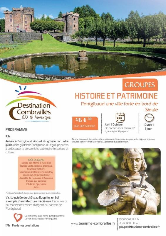 pontgibaud-une-ville-forte-en-bord-de-sioule-933