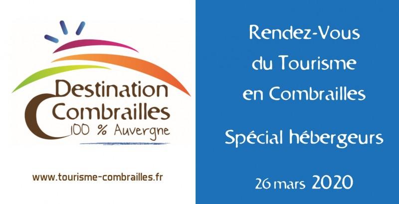 rdv-du-tourisme-combrailles-mars-2020-1235