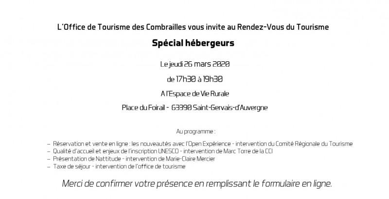rdv-du-tourisme-combrailles-mars-2020-verso-1234
