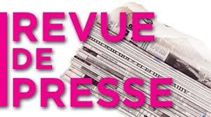 revue-de-presse-1183