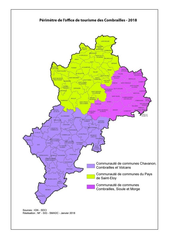 secteur-communautes-communes-2018