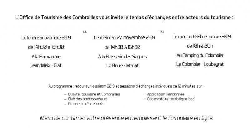 verso-rdv-du-tourisme-combrailles-novembre-2019-1206