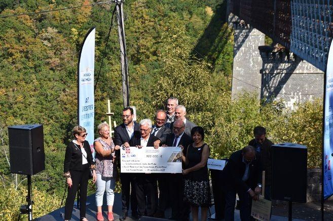 viaduc-des-fades-recoit-500-000-euros-de-la-mission-bern-4485965-1191
