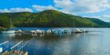 Lac des Fades-Besserve