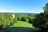 PAT_Chateau_Rocher_à_St_Remy_de_Blot