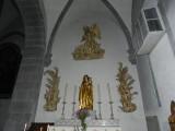 PAT_Eglise_à_Pontgibaud_20120816