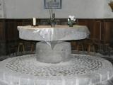 PAT_Eglise_de_Lachaux_à_Châteauneuf_les_Bains_20120223