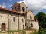 PAT Eglise de Miremont
