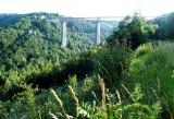 PAT Viaduc des Fades