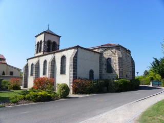 PAT_Eglise_à_Davayat