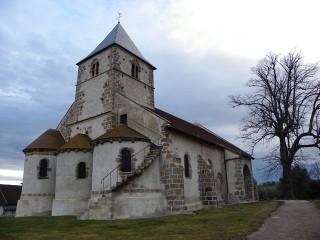 PAT_Eglise_à_Lapeyrouse_ 20130305