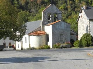 PAT_Eglise_à_Lisseuil_20111004