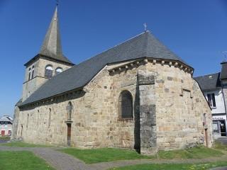 PAT_Eglise_à_Messeix_20110420