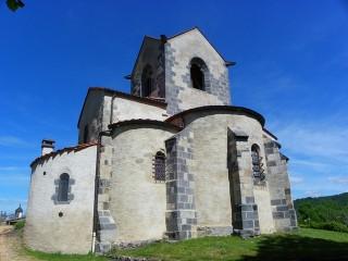 PAT_Eglise_à_Miremont_20110517