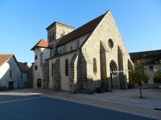 PAT_Eglise_à_Montaigut_20110930