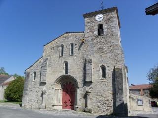 PAT_Eglise_à_Saint-Myon_20110417
