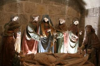 PAT Eglise du Montel de Gelat