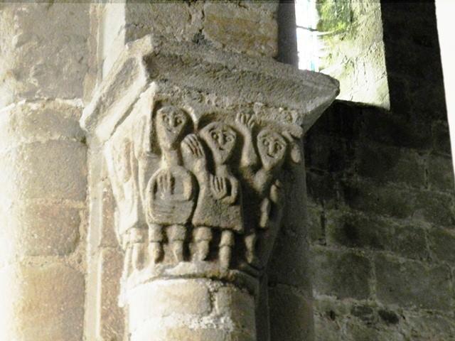 PAT_Eglise_à_Biollet_20120111