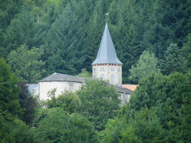 PAT_Eglise_de_Lachaux_à_Châteauneuf_les_Bains